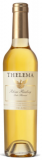 Thelema Riesling Late Harvest 2010