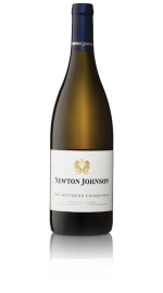 Newton Johnson Southend Chardonnay 2015